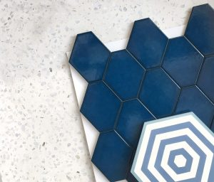 blue-feature-tiles