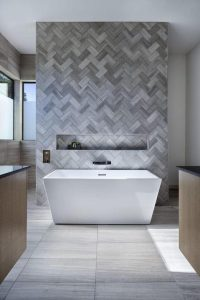 grey-and-white-bathroom-3