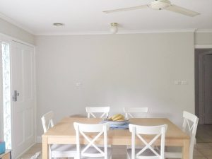 off-white-dining-room