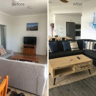 before-and-after-lounge-room