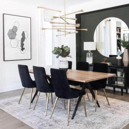 dark-dining-room-feature-wall-2
