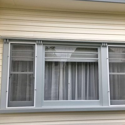 grey-window-trims
